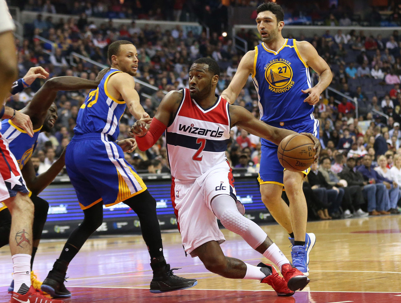 Cropped_2017-03-01t012507z_273096810_nocid_rtrmadp_3_nba-golden-state-warriors-at-washington-wizards