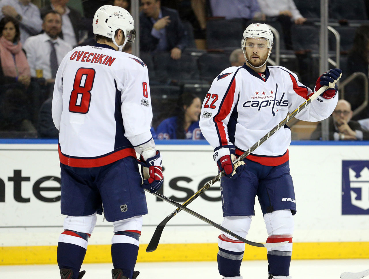 Cropped_2017-03-01t010619z_1614926757_nocid_rtrmadp_3_nhl-washington-capitals-at-new-york-rangers