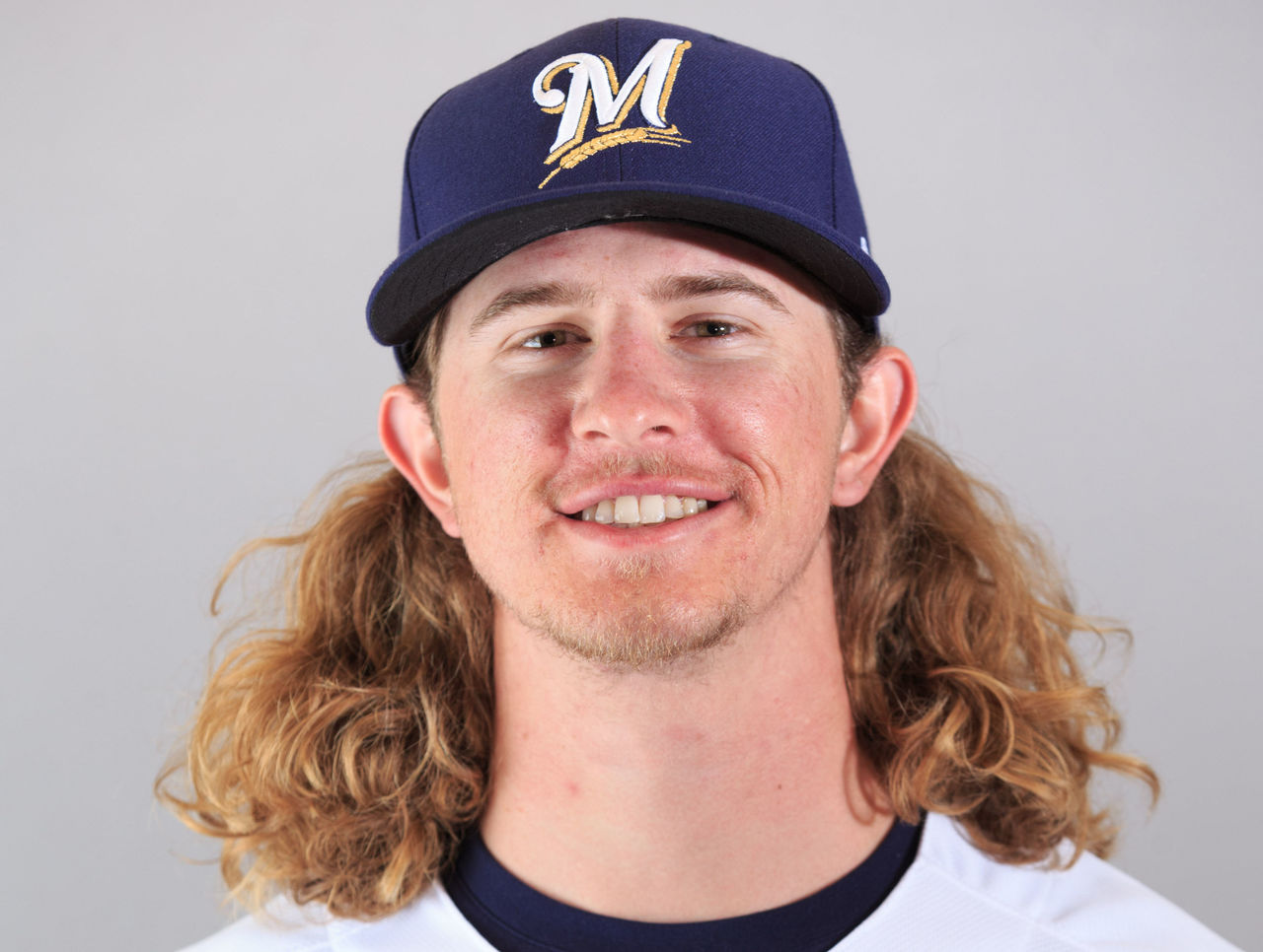 10 Best Flows From Mlb Photo Day Thescore Com