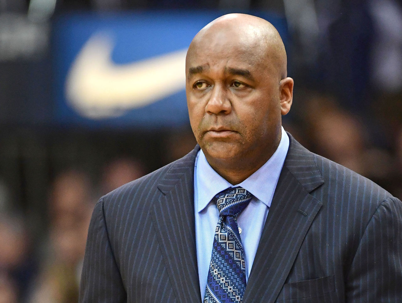 Cropped_2017-02-08t024411z_201511113_nocid_rtrmadp_3_ncaa-basketball-georgetown-at-villanova