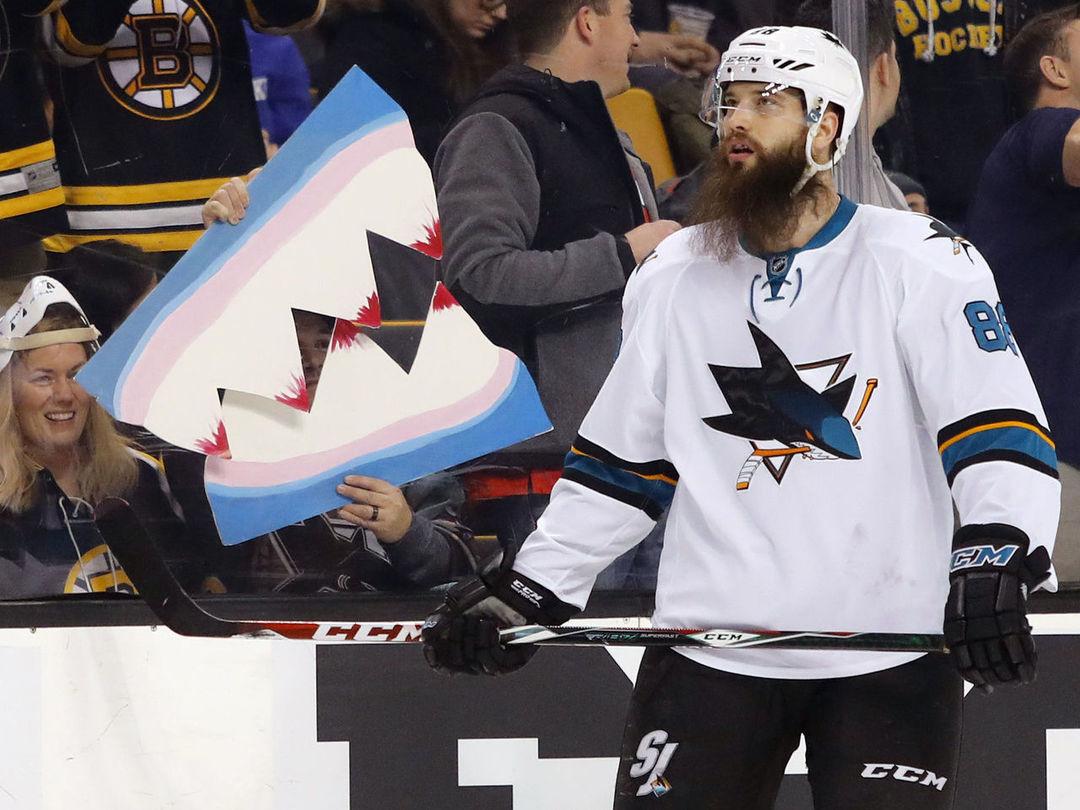 Why 8 stars are still seeking their 1st goal of the season