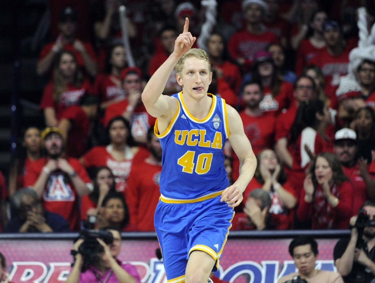 Cropped 2017 02 26t034125z 404094222 nocid rtrmadp 3 ncaa basketball ucla at arizona