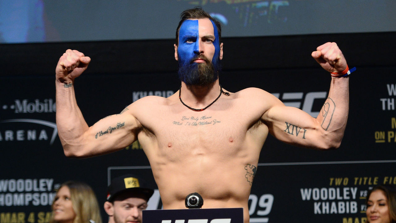 Cropped 2017 03 04t004356z 1272588122 nocid rtrmadp 3 mma ufc 209 weigh ins