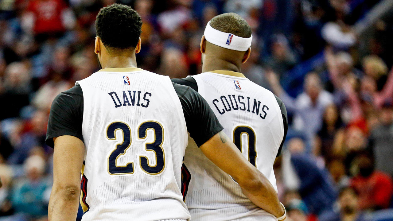 Cropped 2017 03 04t061422z 689210710 nocid rtrmadp 3 nba san antonio spurs at new orleans pelicans