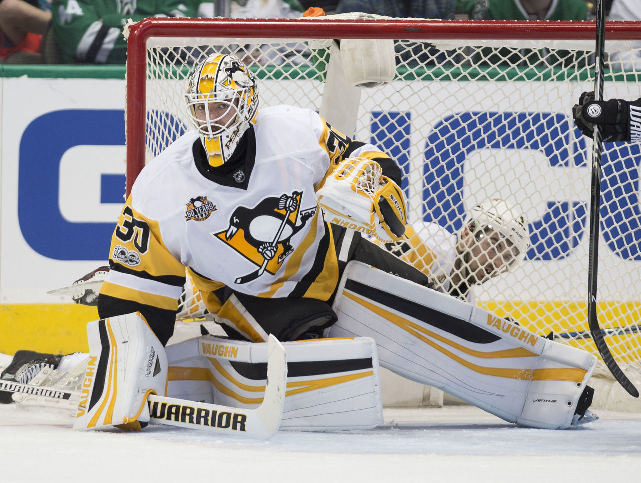 Cropped_2017-03-01t032833z_464716040_nocid_rtrmadp_3_nhl-pittsburgh-penguins-at-dallas-stars