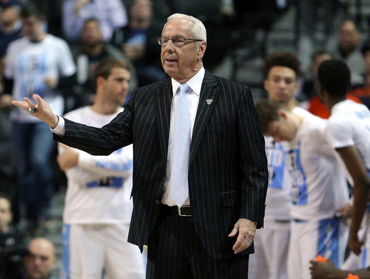 Cropped 2017 03 09t183053z 661748649 nocid rtrmadp 3 ncaa basketball acc conference tournament north carolina vs miami