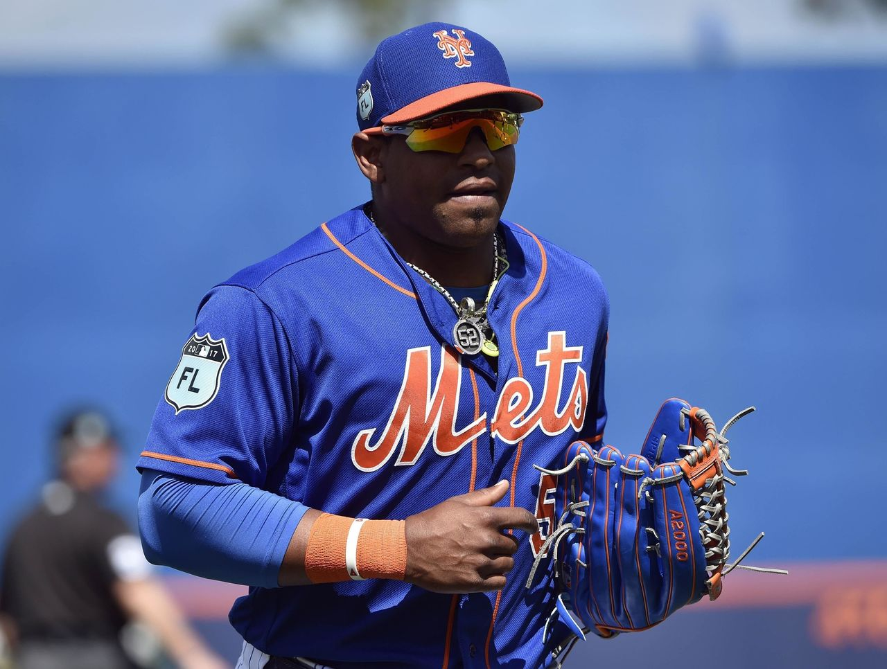 Cropped 2017 02 27t192452z 917384382 nocid rtrmadp 3 mlb spring training houston astros at new york mets
