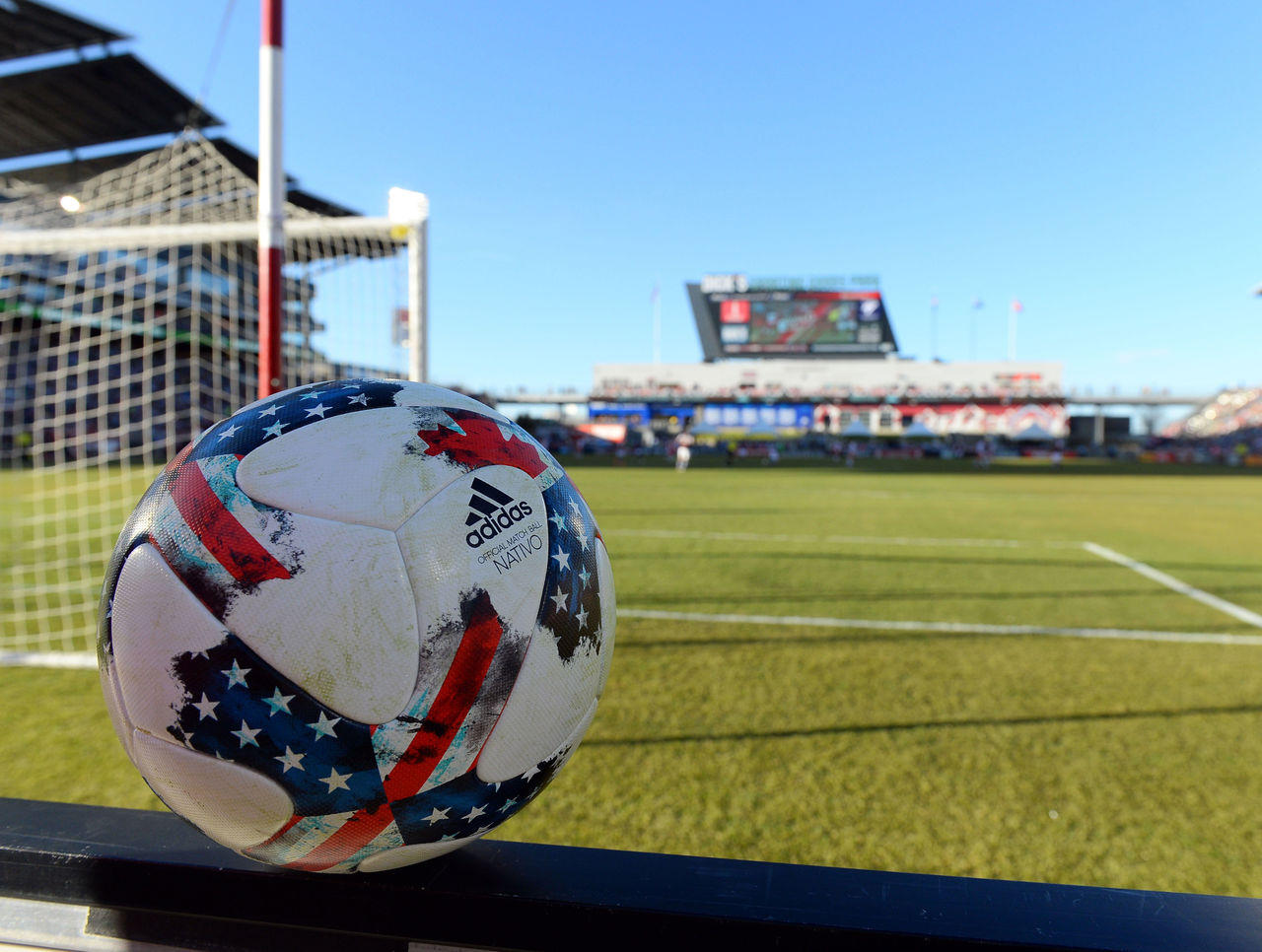 Cropped 2017 03 05t022136z 1836723000 nocid rtrmadp 3 mls new england revolution at colorado rapids