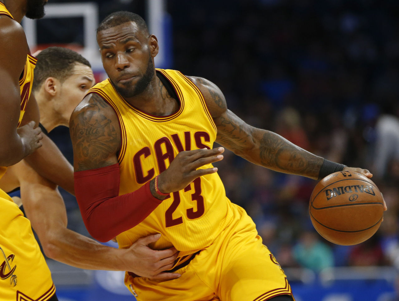 Cropped_2017-03-12t010040z_2043816759_nocid_rtrmadp_3_nba-cleveland-cavaliers-at-orlando-magic