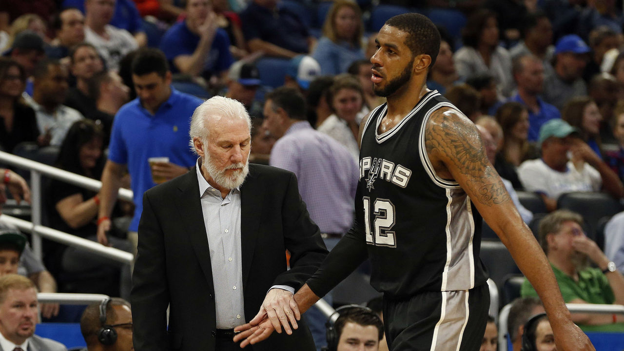 Cropped_2017-02-16t024257z_152689002_nocid_rtrmadp_3_nba-san-antonio-spurs-at-orlando-magic