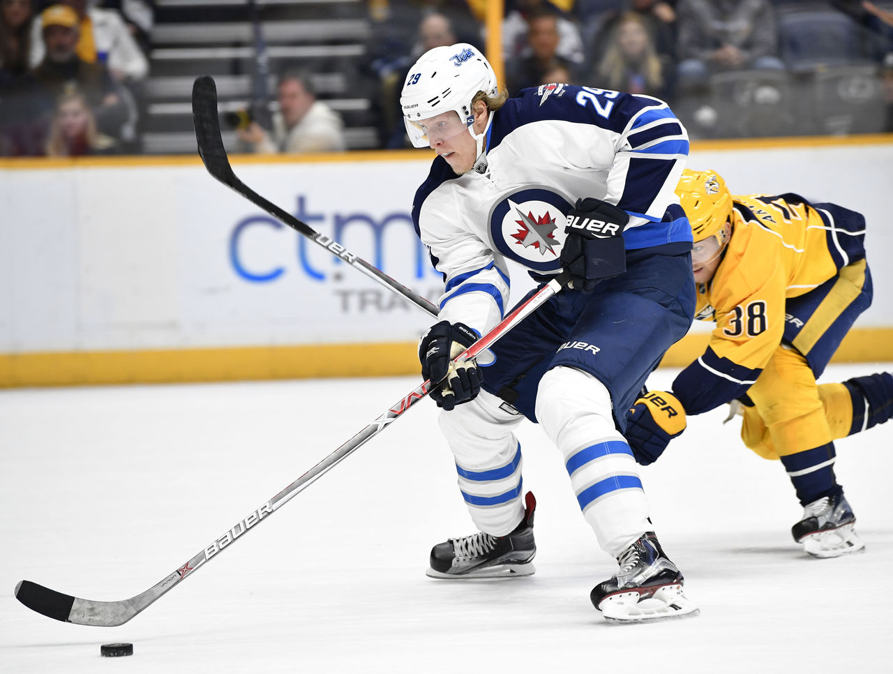 Cropped 2017 03 14t031035z 1534044912 nocid rtrmadp 3 nhl winnipeg jets at nashville predators