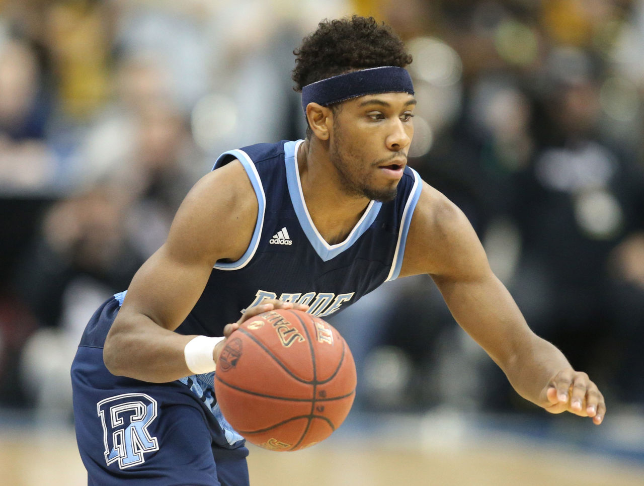 Cropped 2017 03 12t203641z 1388413100 nocid rtrmadp 3 ncaa basketball atlantic 10 conference tournament championship rhode island vs vcu
