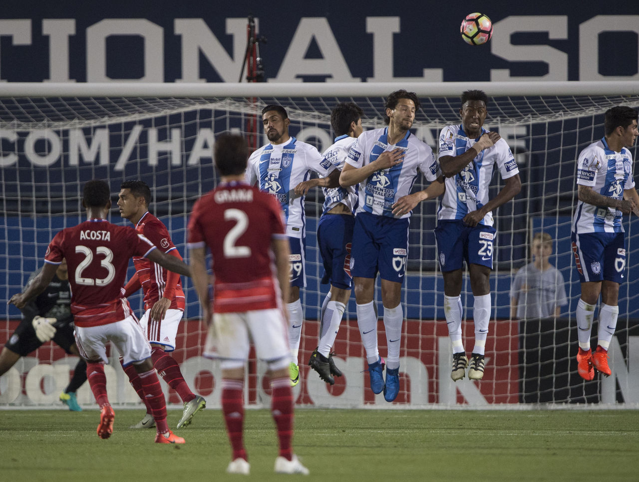 Cropped_2017-03-16t031215z_208013363_nocid_rtrmadp_3_mls-pachuca-at-fc-dallas