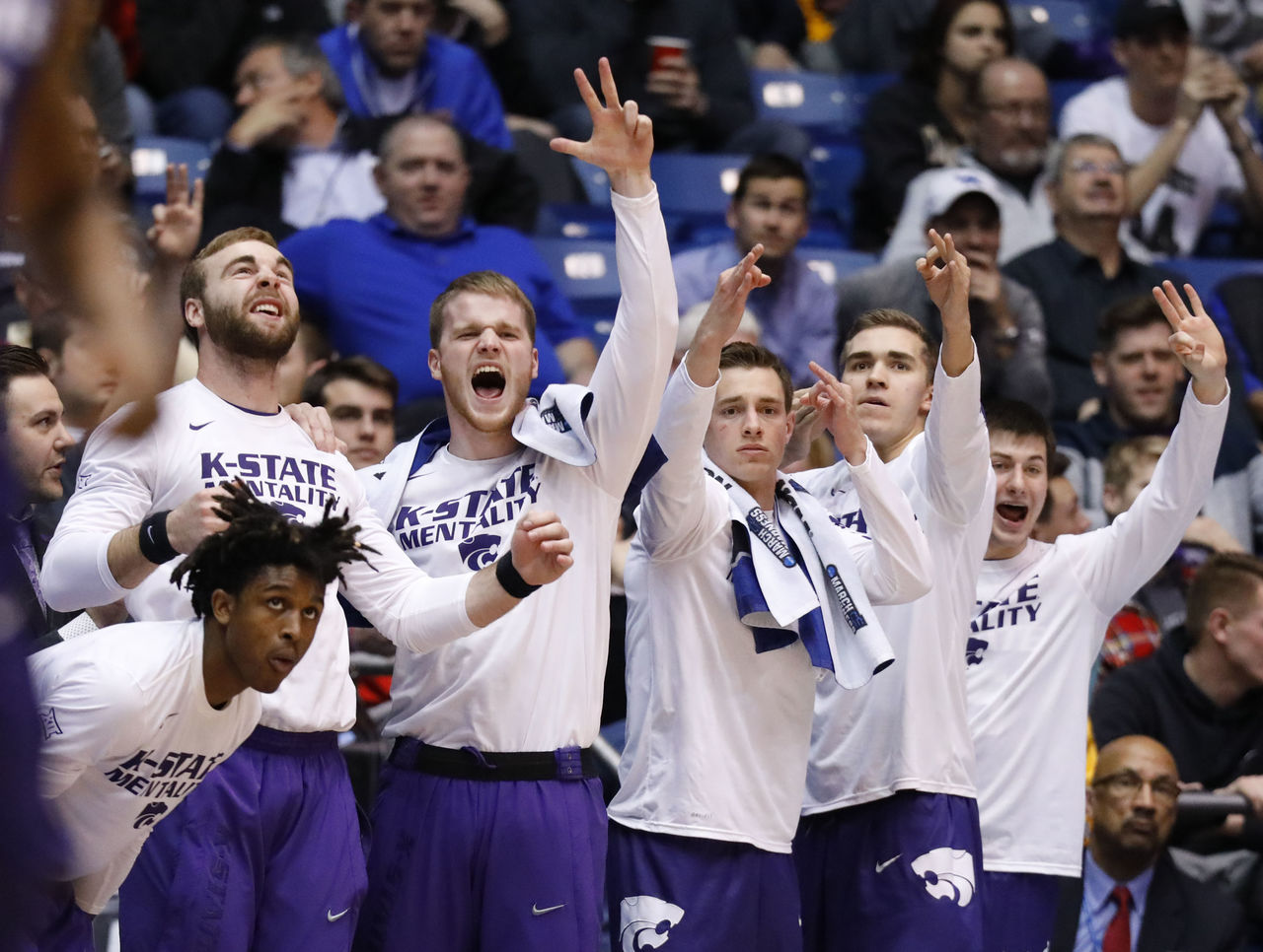 Cropped_2017-03-15t035009z_550585119_nocid_rtrmadp_3_ncaa-basketball-ncaa-tournament-first-four-kansas-state-vs-wake-forest