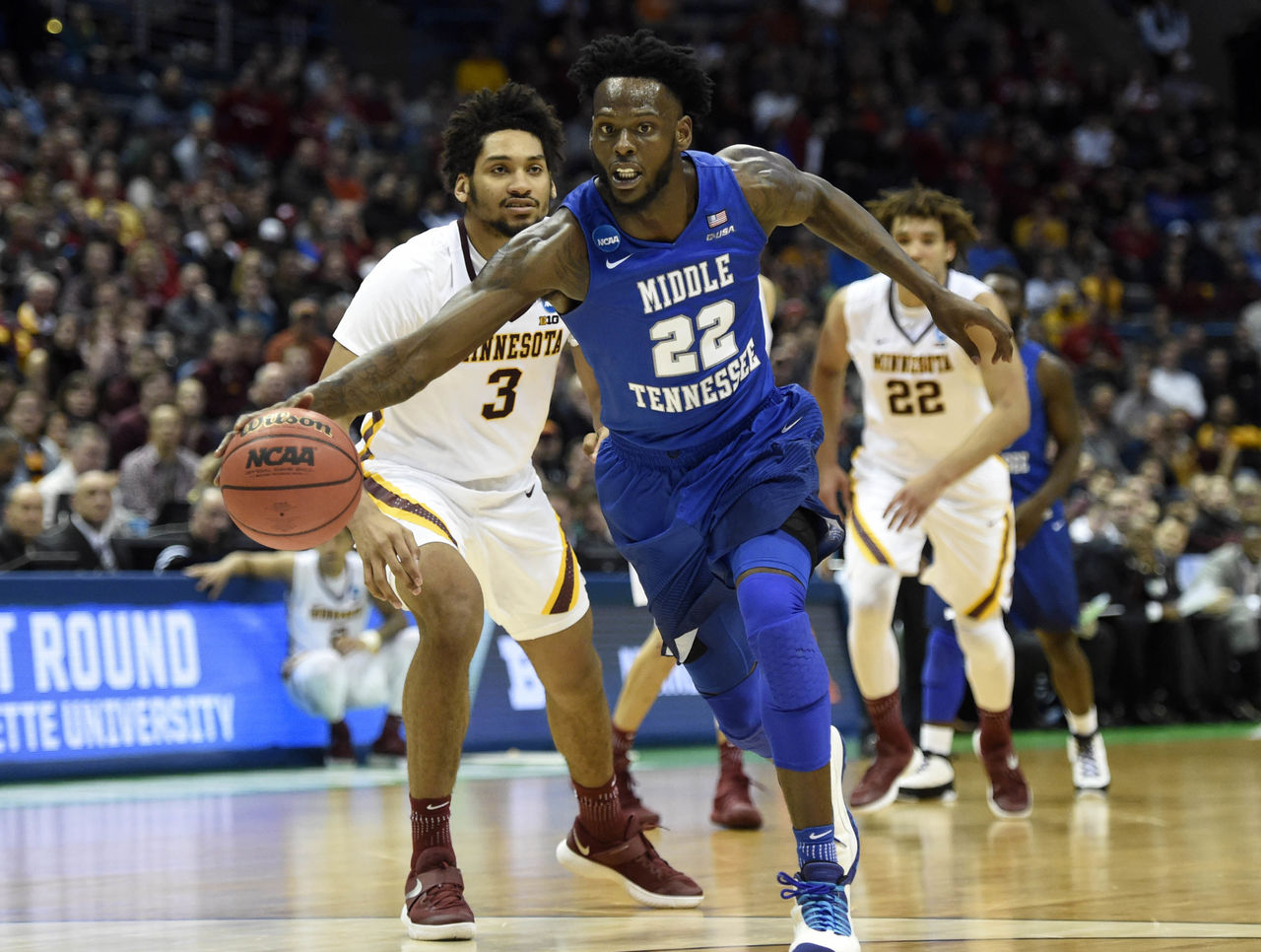 Cropped_2017-03-16t223250z_982868572_nocid_rtrmadp_3_ncaa-basketball-ncaa-tournament-first-round-minnesota-vs-middle-tennessee-state