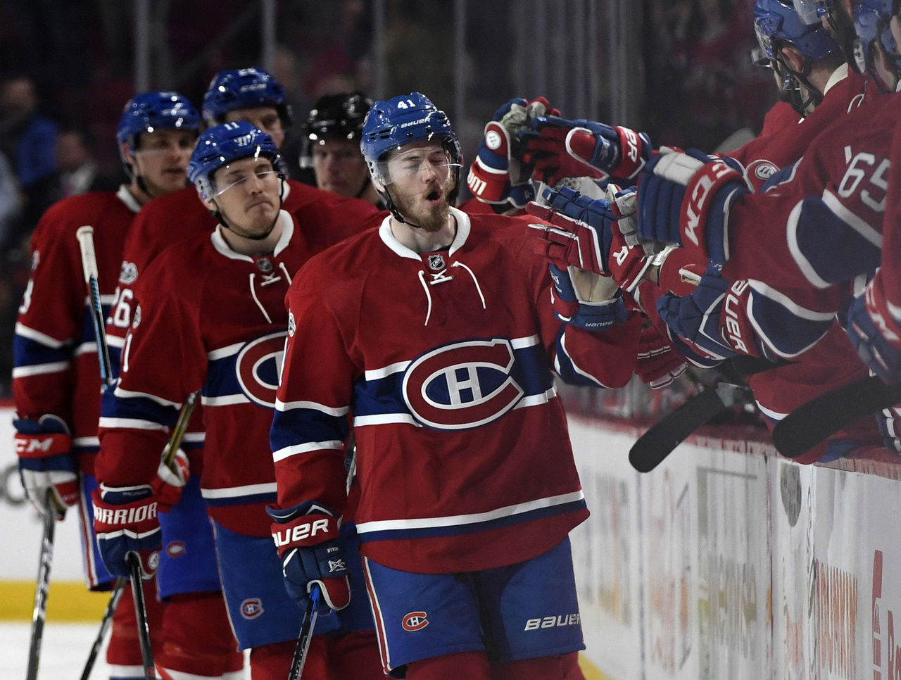 Cropped 2017 03 15t024609z 1737937920 nocid rtrmadp 3 nhl chicago blackhawks at montreal canadiens