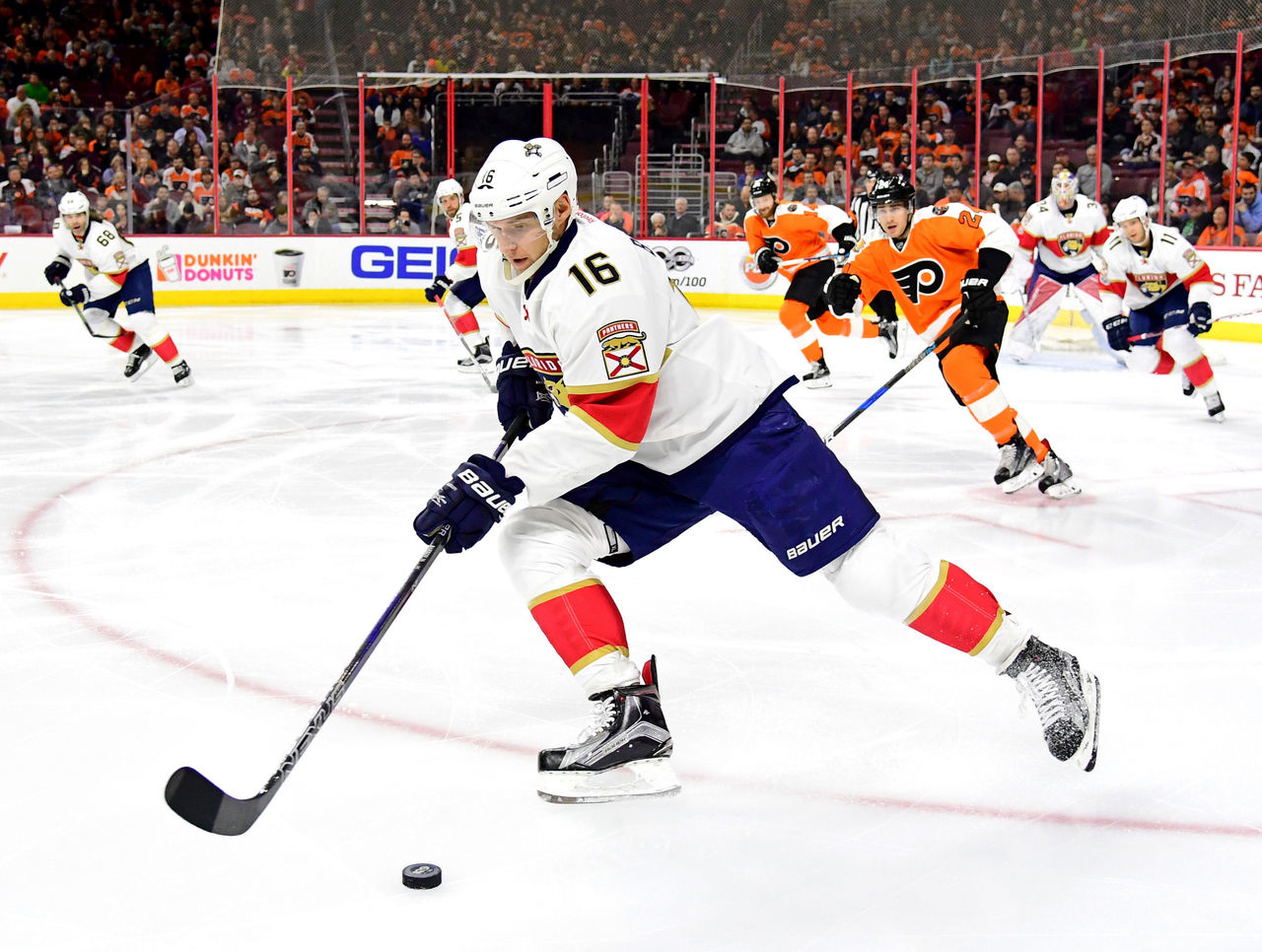 Cropped_2017-03-03t015629z_1389767673_nocid_rtrmadp_3_nhl-florida-panthers-at-philadelphia-flyers