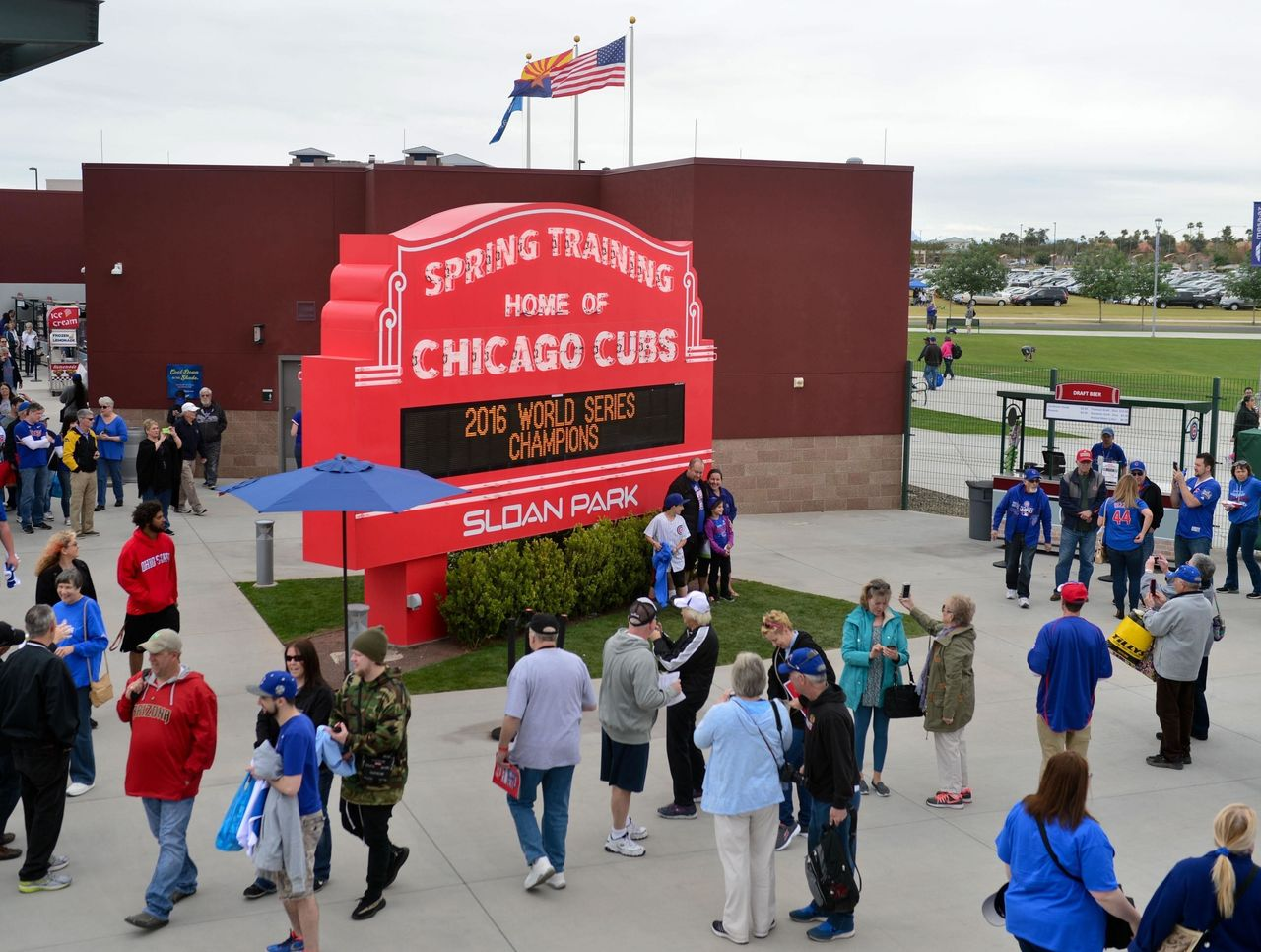 Cropped 2017 02 27t224707z 1808062690 nocid rtrmadp 3 mlb spring training chicago white sox at chicago cubs