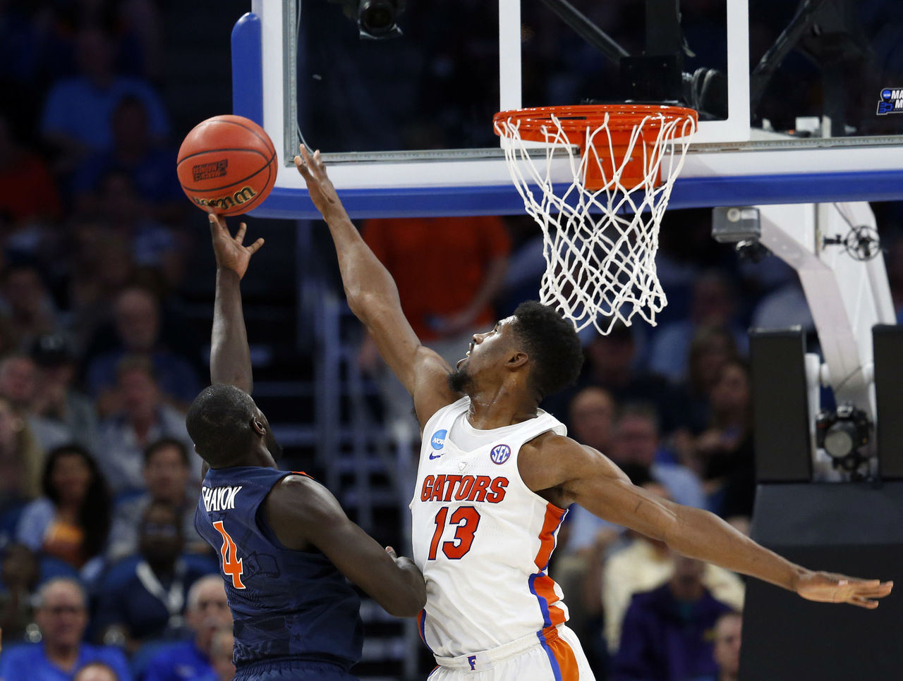 Cropped_2017-03-19t021118z_2008306978_nocid_rtrmadp_3_ncaa-basketball-ncaa-tournament-second-round-florida-vs-virginia