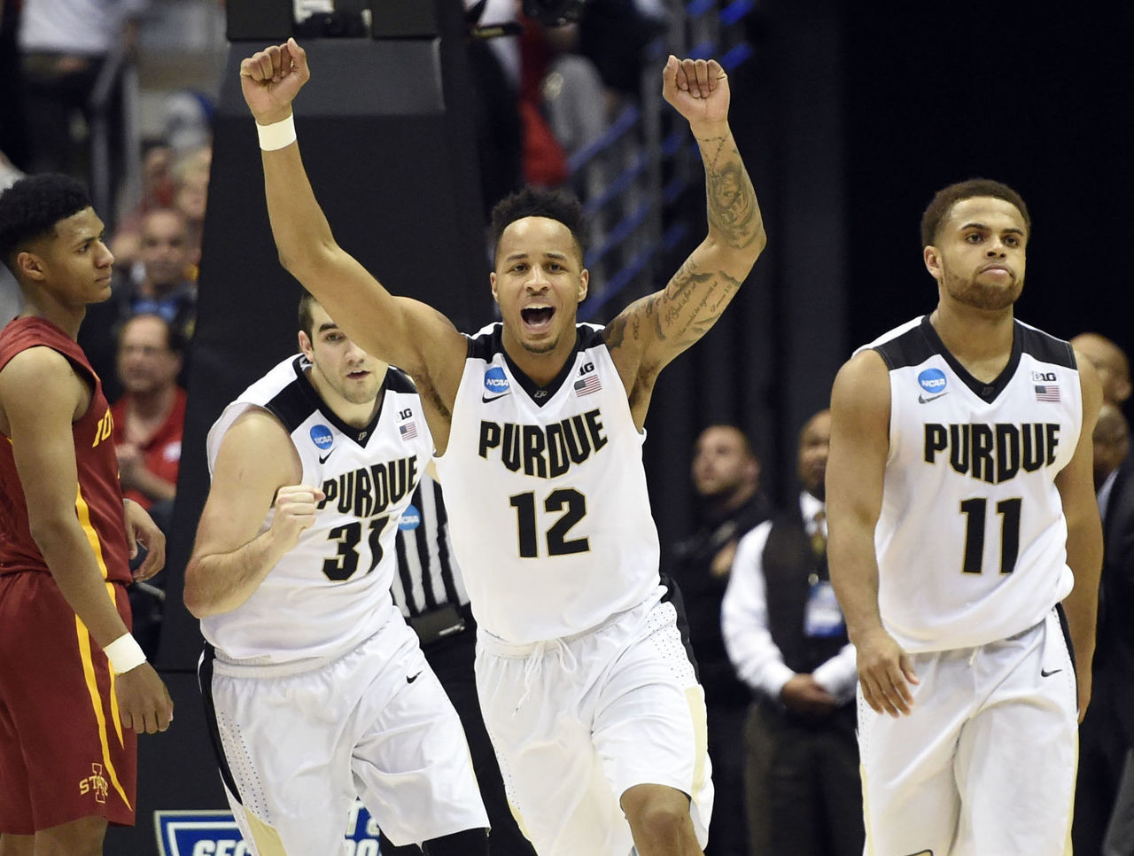 Cropped 2017 03 19t040451z 883997048 nocid rtrmadp 3 ncaa basketball ncaa tournament second round purdue vs iowa state