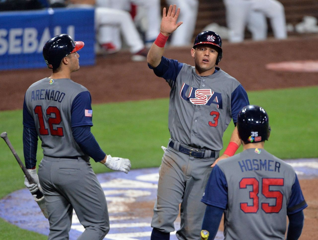 Cropped 2017 03 19t033933z 487417301 nocid rtrmadp 3 baseball world baseball classic usa at dominican republic