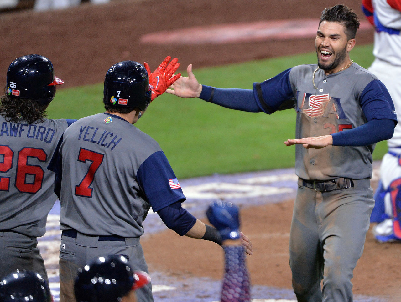 Cropped 2017 03 19t053748z 1479641092 nocid rtrmadp 3 baseball world baseball classic usa at dominican republic