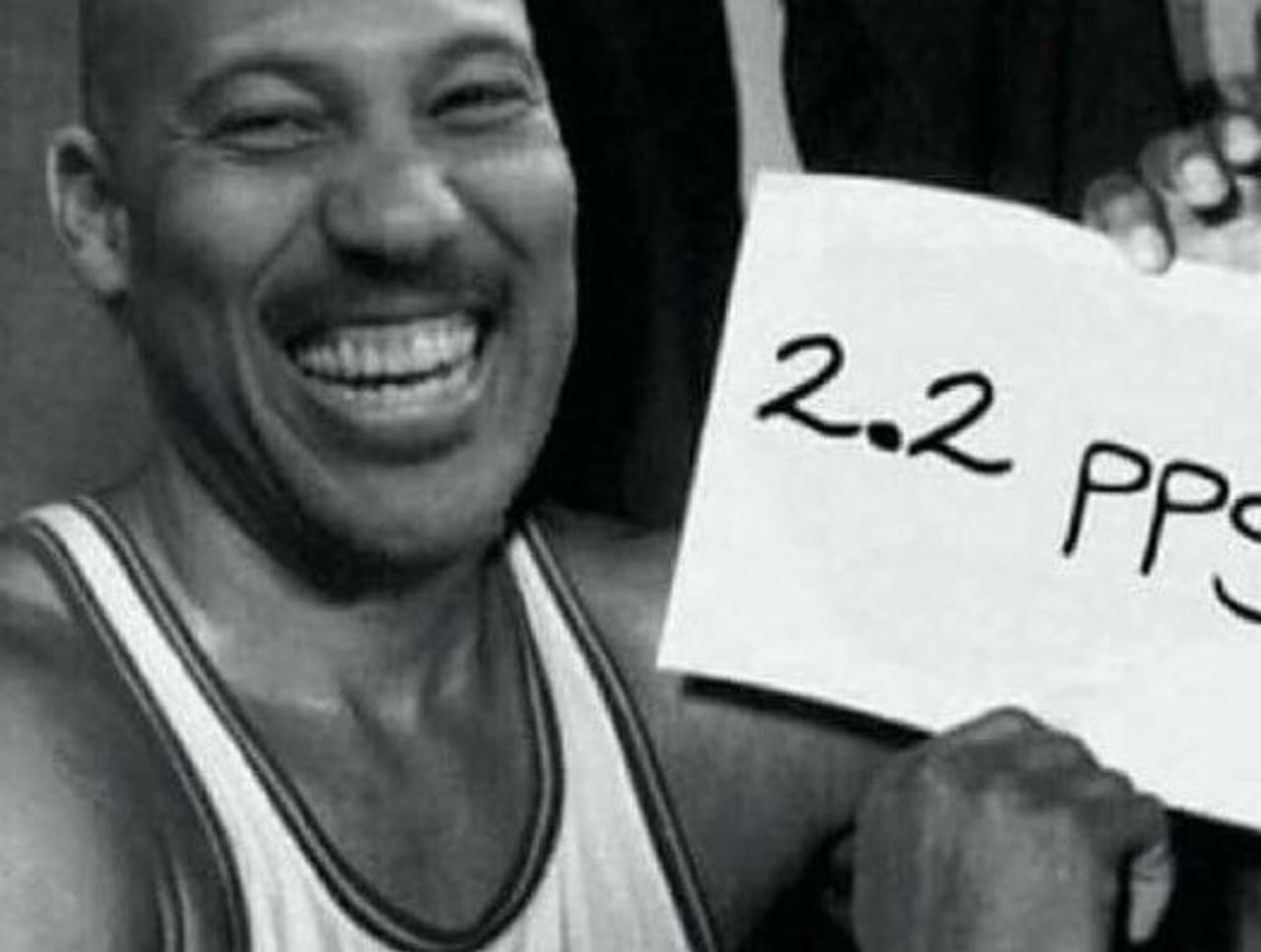 Image result for lavar ball 2.2