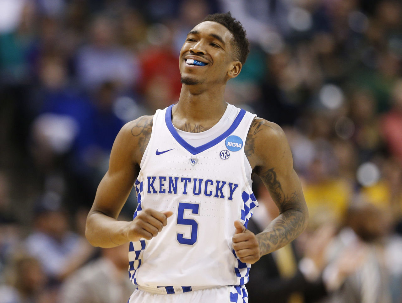 Cropped 2017 03 18t024657z 480797401 nocid rtrmadp 3 ncaa basketball ncaa tournament first round kentucky vs northern kentucky