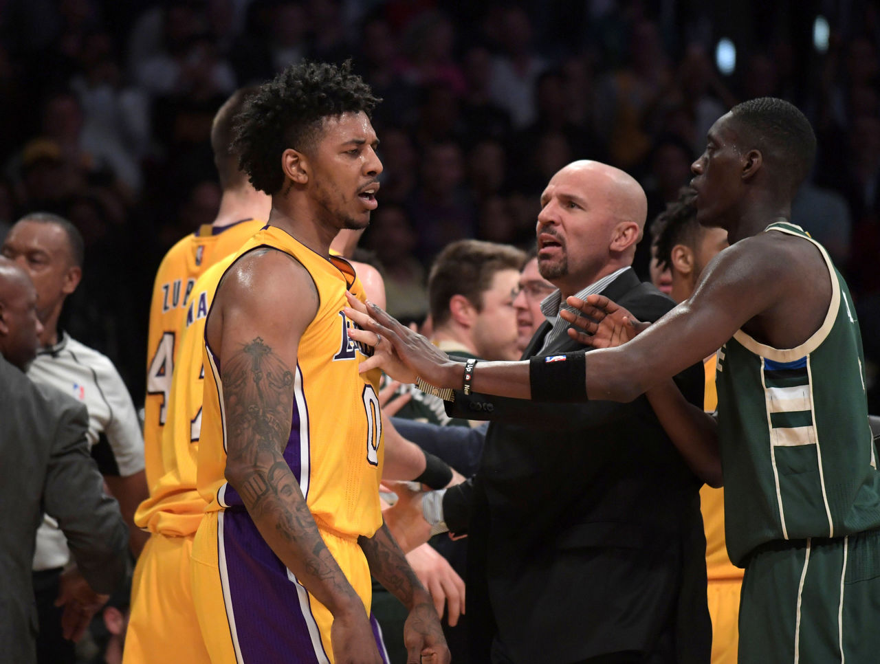 Cropped_2017-03-18t054009z_965586027_nocid_rtrmadp_3_nba-milwaukee-bucks-at-los-angeles-lakers