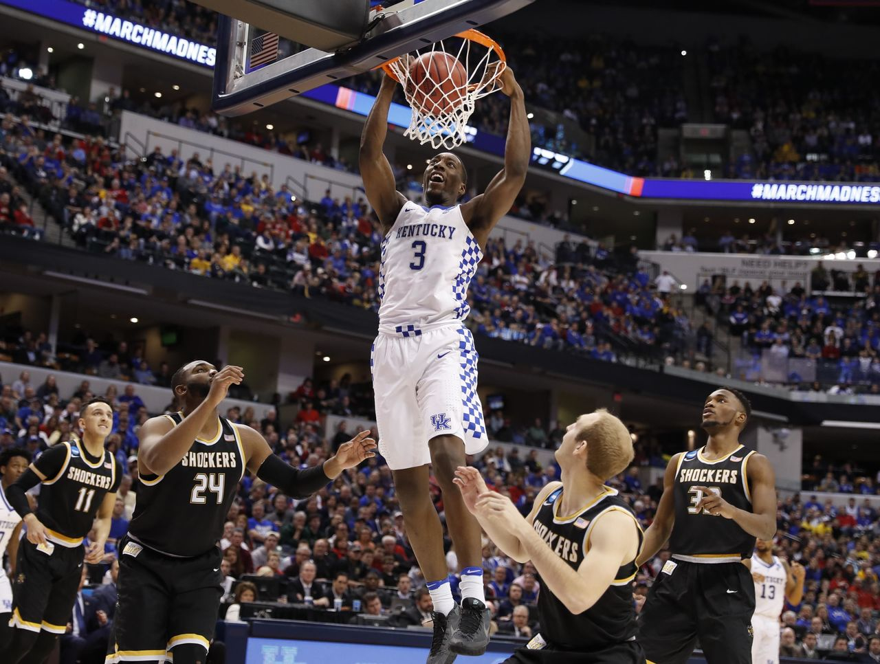 Cropped 2017 03 19t203119z 2094963615 nocid rtrmadp 3 ncaa basketball ncaa tournament second round kentucky vs wichita state