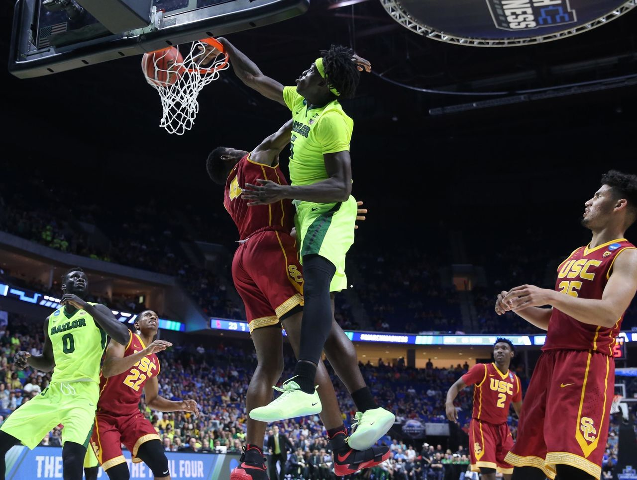 Cropped 2017 03 20t005536z 449495235 nocid rtrmadp 3 ncaa basketball ncaa tournament second round baylor vs usc