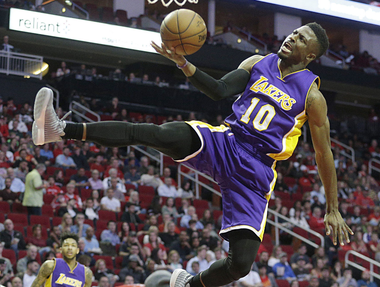 Cropped 2017 03 16t025427z 760476764 nocid rtrmadp 3 nba los angeles lakers at houston rockets