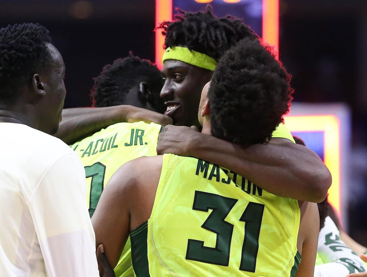 Cropped_2017-03-20t022610z_1594916191_nocid_rtrmadp_3_ncaa-basketball-ncaa-tournament-second-round-baylor-vs-usc