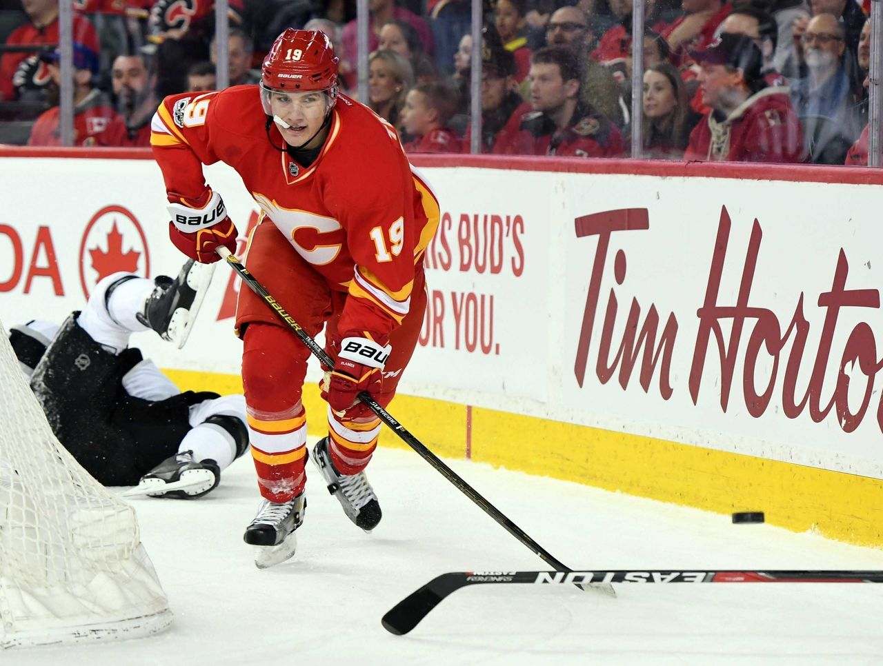 Cropped 2017 03 20t022333z 1052290805 nocid rtrmadp 3 nhl los angeles kings at calgary flames