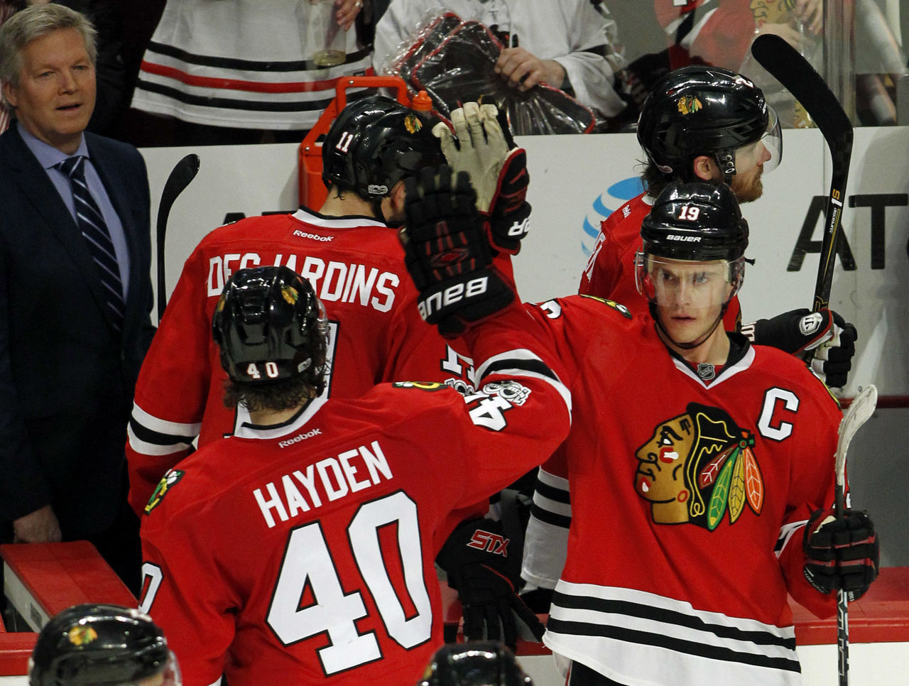 Cropped 2017 03 20t021752z 1235350936 nocid rtrmadp 3 nhl colorado avalanche at chicago blackhawks