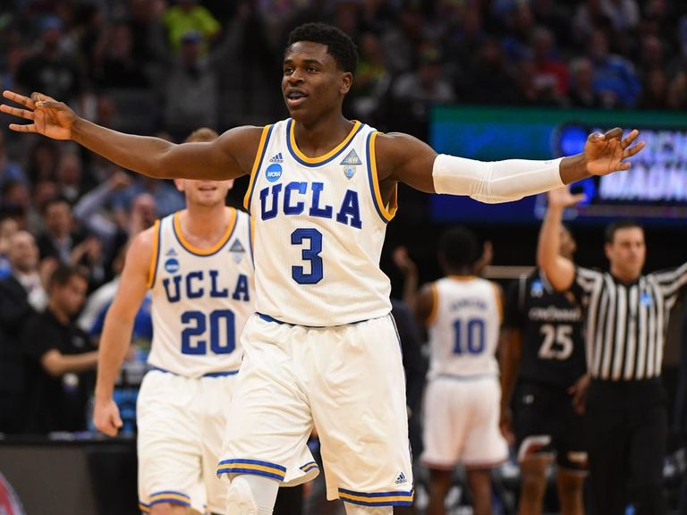 W768xh576_2017-03-20t034144z_2063610358_nocid_rtrmadp_3_ncaa-basketball-ncaa-tournament-ucla-vs-cincinnati