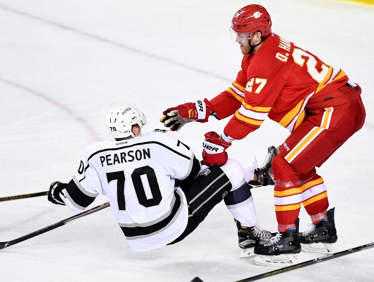 Cropped 2017 03 20t041644z 1023619796 nocid rtrmadp 3 nhl los angeles kings at calgary flames