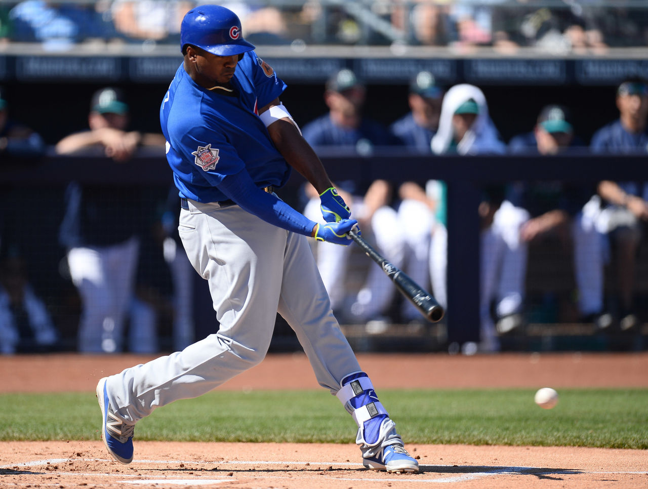 Cropped 2017 03 10t220121z 1333595930 nocid rtrmadp 3 mlb spring training chicago cubs at seattle mariners