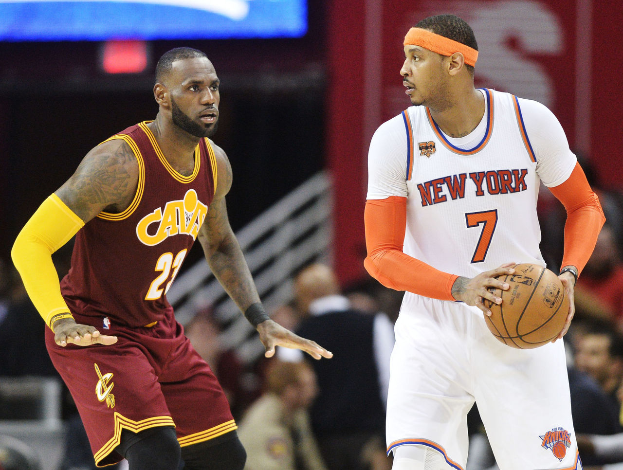 Cropped 2017 02 24t040153z 1883562659 nocid rtrmadp 3 nba new york knicks at cleveland cavaliers