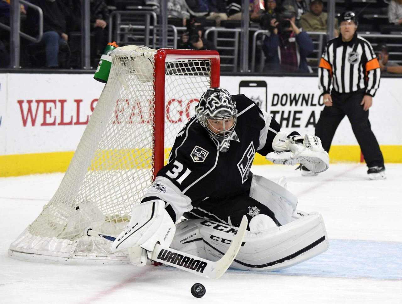 Cropped_2017-03-15t033400z_1383002227_nocid_rtrmadp_3_nhl-arizona-coyotes-at-los-angeles-kings