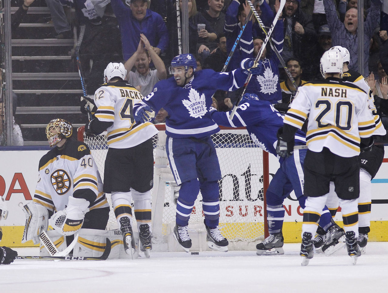 Cropped 2017 03 21t024331z 460872117 nocid rtrmadp 3 nhl boston bruins at toronto maple leafs