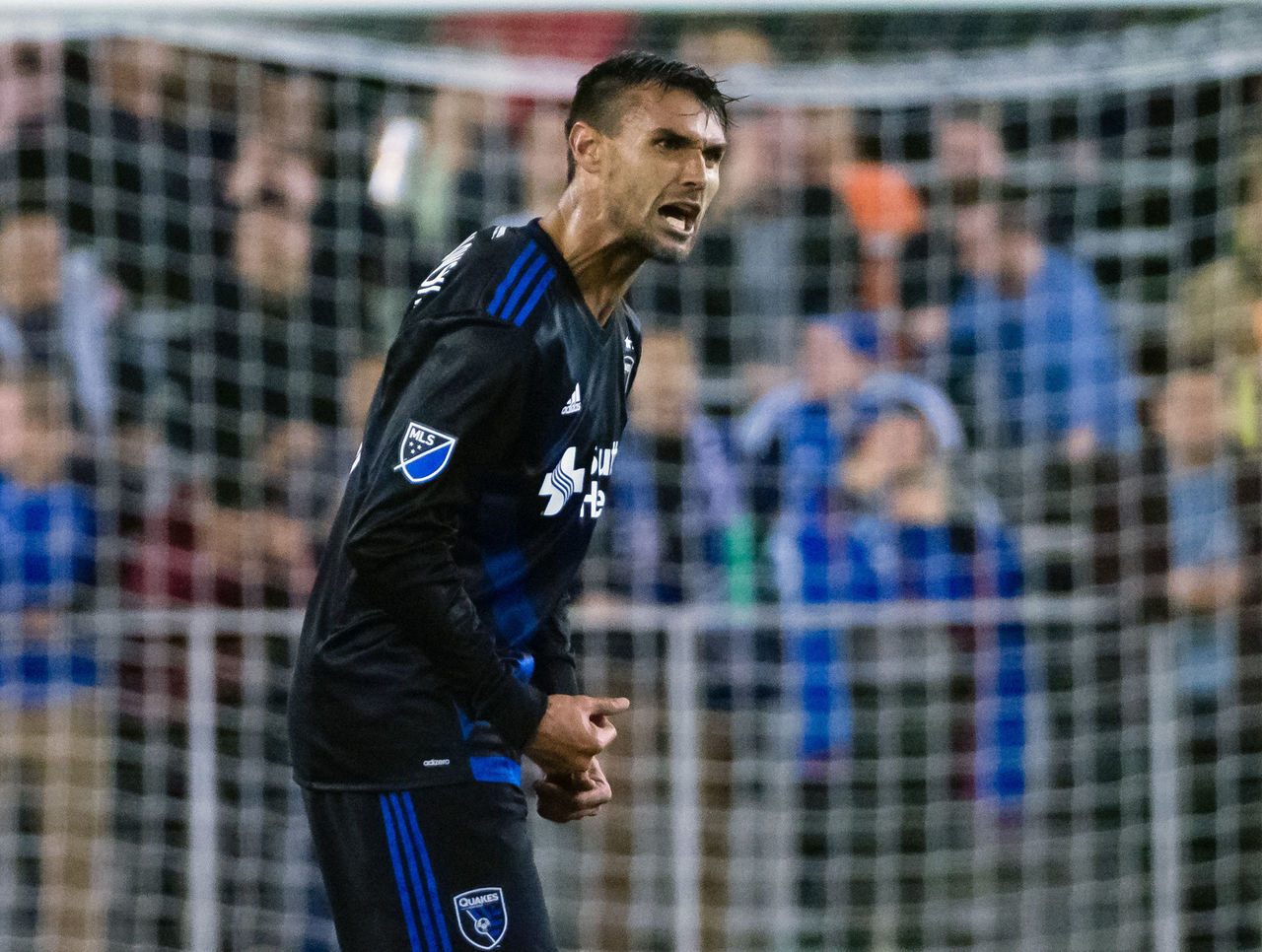 Cropped 2017 03 12t044052z 1741104802 nocid rtrmadp 3 mls vancouver whitecaps fc at san jose earthquakes
