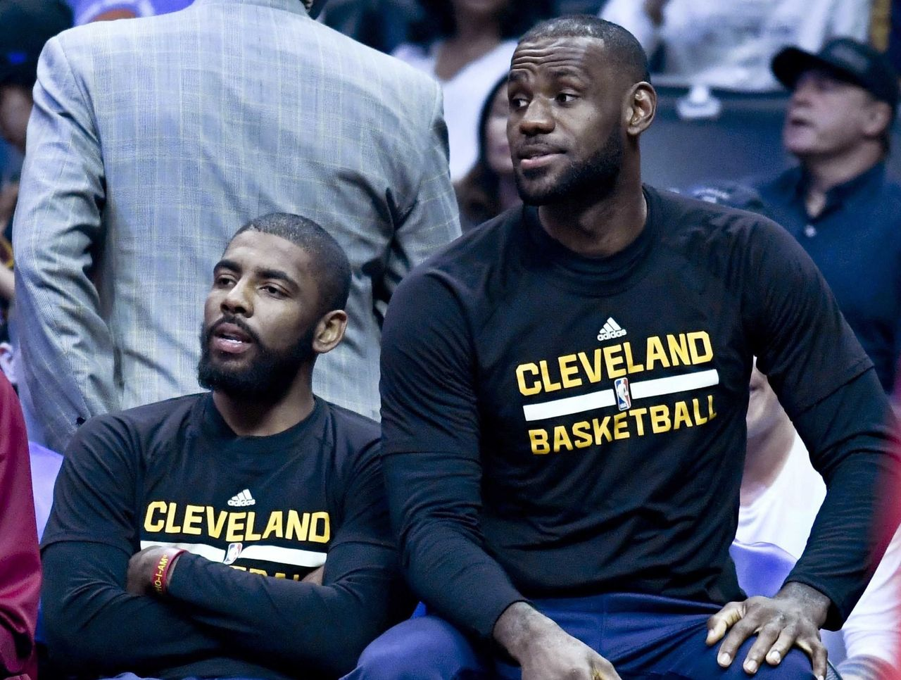Cropped 2017 03 19t010911z 234959825 nocid rtrmadp 3 nba cleveland cavaliers at los angeles clippers