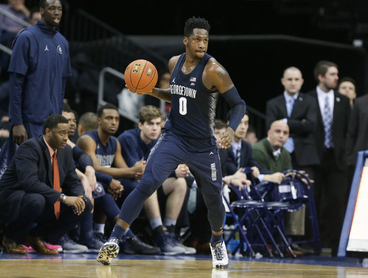 Cropped_2017-03-01t020101z_1090185288_nocid_rtrmadp_3_ncaa-basketball-georgetown-at-seton-hall