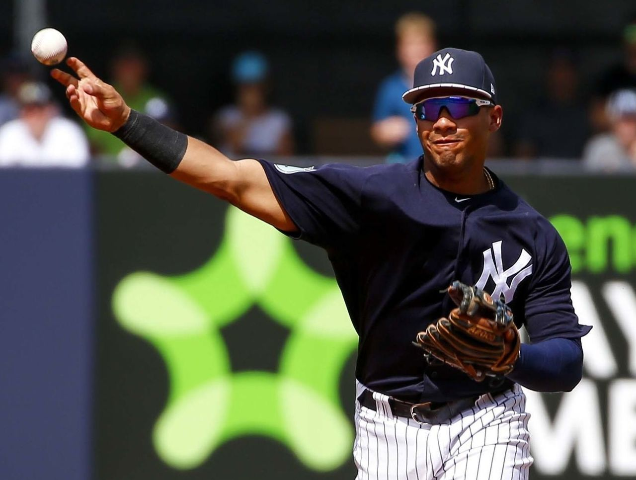 Cropped 2017 03 07t212734z 884513195 nocid rtrmadp 3 mlb spring training tampa bay rays at new york yankees