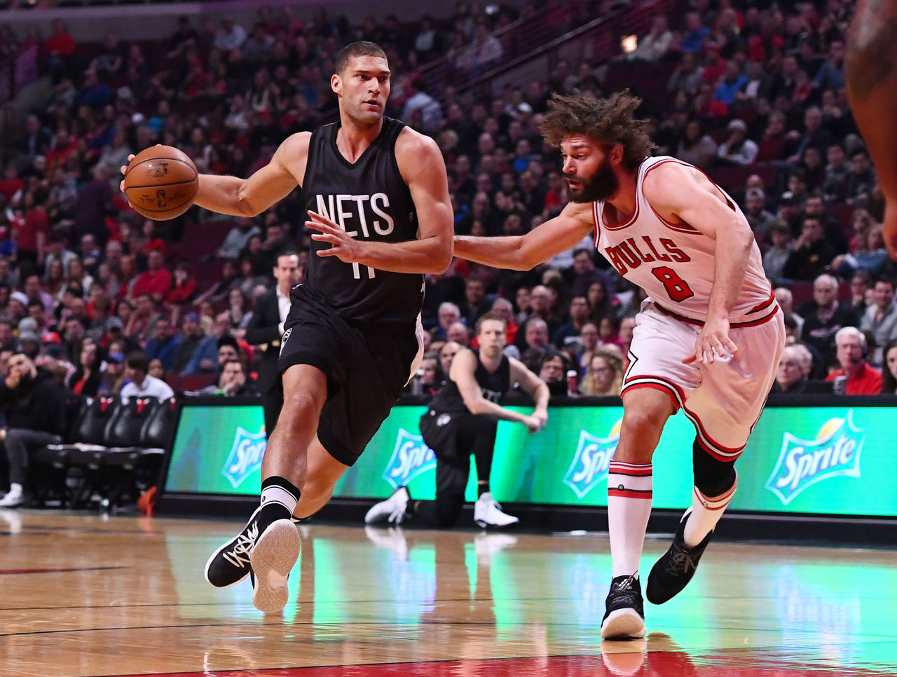 Cropped 2016 12 29t020246z 379058778 nocid rtrmadp 3 nba brooklyn nets at chicago bulls