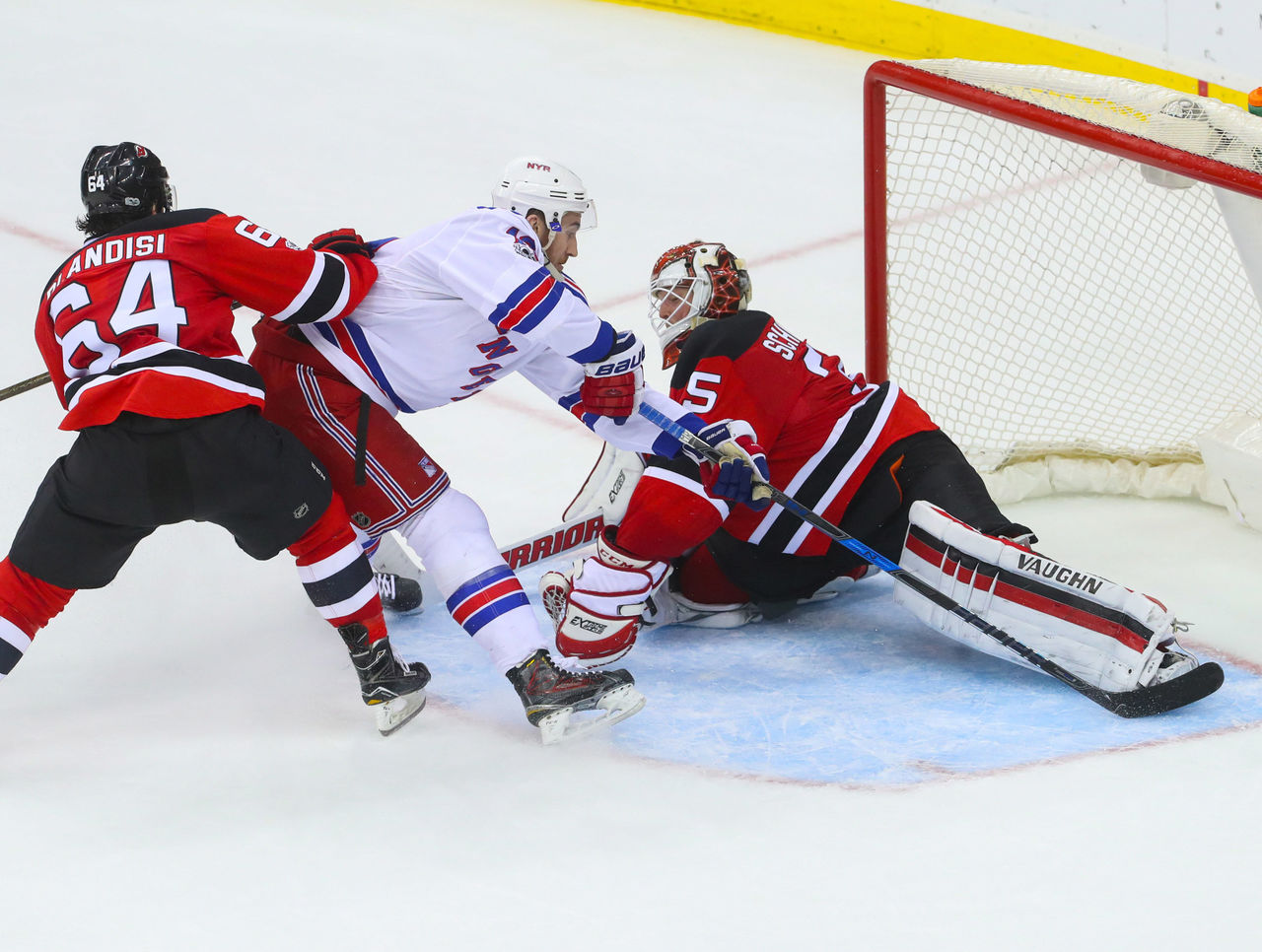 Cropped 2017 03 22t024843z 1252338767 nocid rtrmadp 3 nhl new york rangers at new jersey devils
