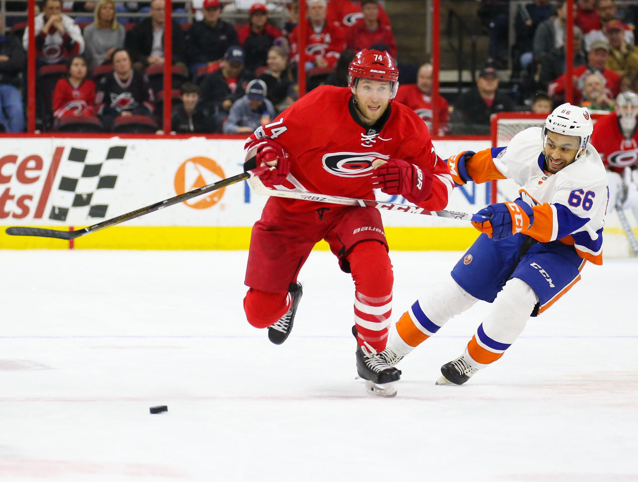 Cropped 2017 03 15t015642z 881942116 nocid rtrmadp 3 nhl new york islanders at carolina hurricanes