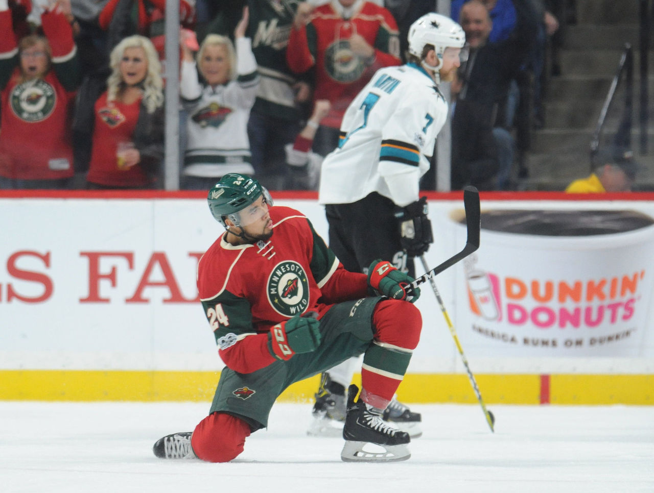 Cropped 2017 03 22t020651z 233635334 nocid rtrmadp 3 nhl san jose sharks at minnesota wild