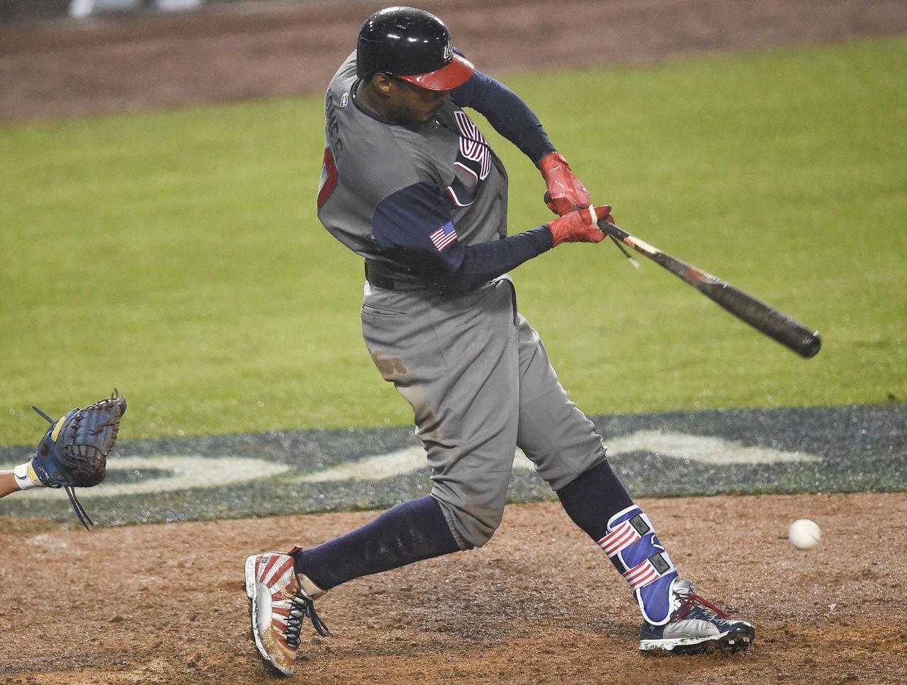 Cropped 2017 03 22t035015z 457675011 nocid rtrmadp 3 baseball world baseball classic usa at japan